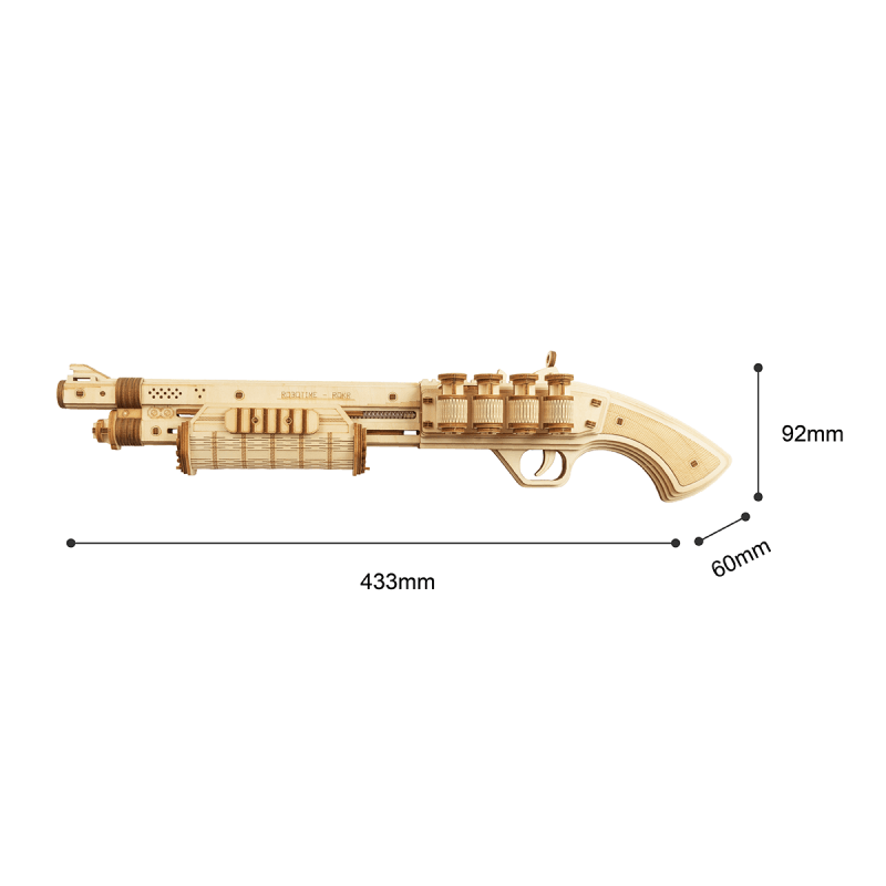 LQ501 terminator m870 shotgun size 800x800 1