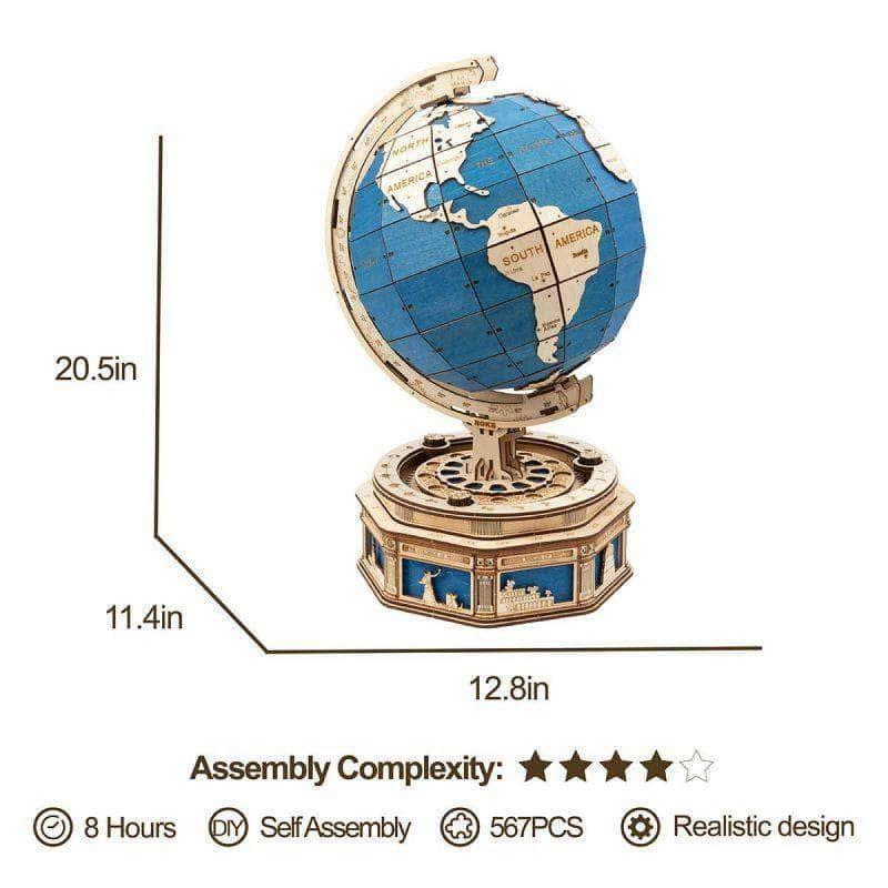 rokr globe5 800x800 1