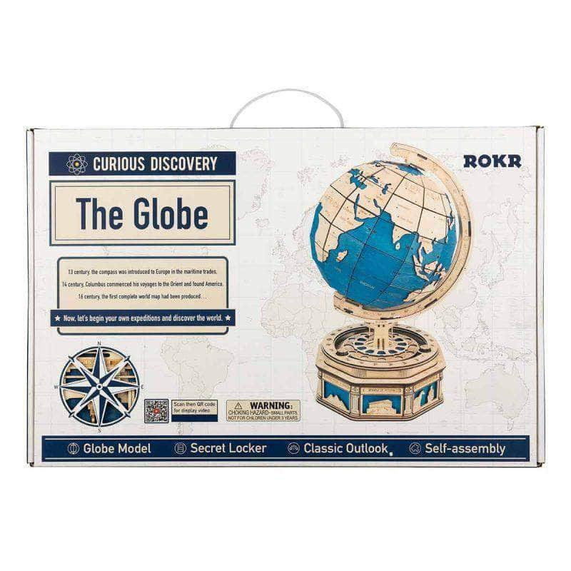 rokr globe9 800x800 1
