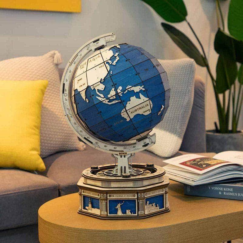 rokr globe7 800x800 1