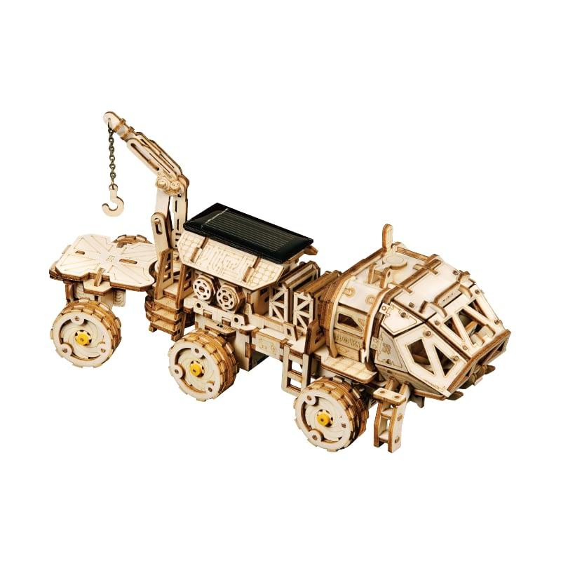 LS504